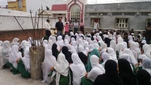 Sultan Shahi School Kits2